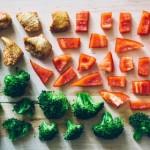 Texte-Food_Textfeuer_thumb